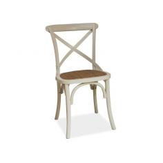 CUBA stolička