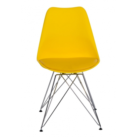 NORDIC METAL stolička