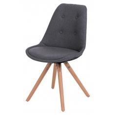 NORDIC WOOL stolička