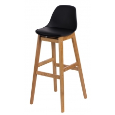 NORDIC BAR stolička