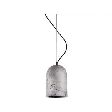 BETON RAW LAMPA