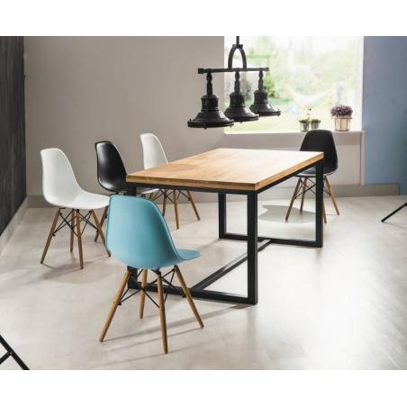 LORENZO 150 stôl