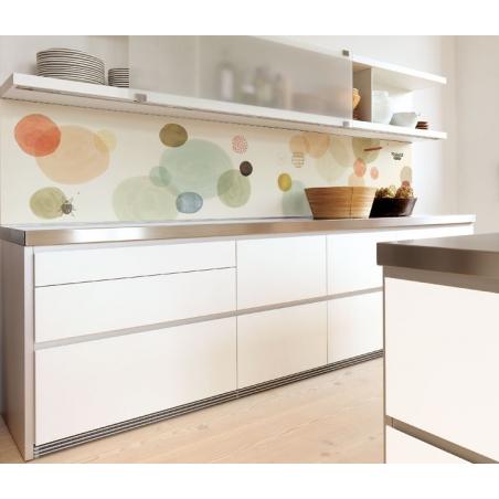DESIGN VW001 kuchynská zástena