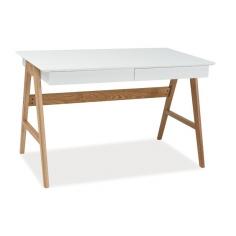 SWEEDE stolík