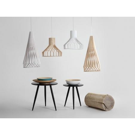 NEWO NATURE lampa