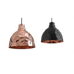 KUUPR 25 lampa