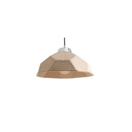 CARTOO SIMPLE lampa