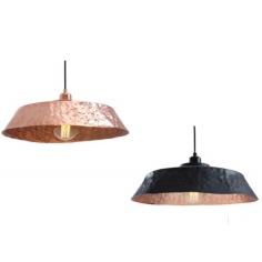 KUUPR 45 lampa