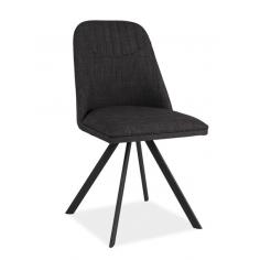 MON stolička