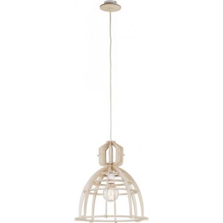 NATUREWAY lampa