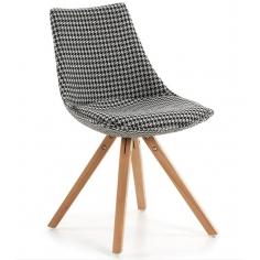 KVADRO stolička