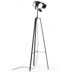 ATELIER FLOOR LAMPA