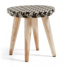 ATELIER stolík