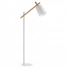 KOSTAS FLOOR lampa