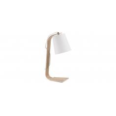 PARA READER lampa