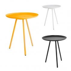 FROST stolík
