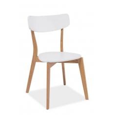 MARTIN stolička