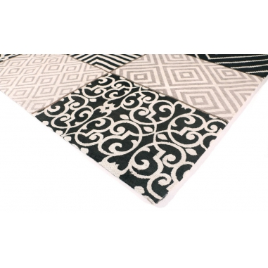 PATCHWORKER koberec