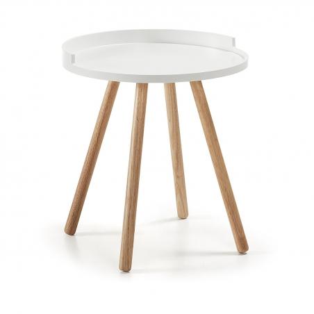 KURB stolík