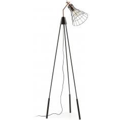 KASIUS FLOOR LAMPA