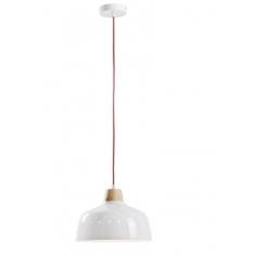 LOKO 33 lampa
