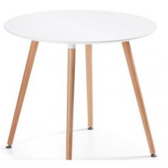 DAW 100 stôl