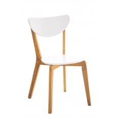ABARIA stolička