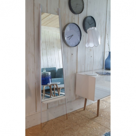 ZUIVER LEANING MIRROR