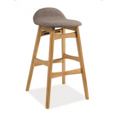 NERT barová stolička