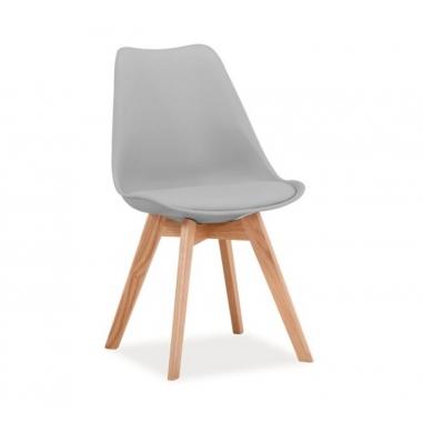 JEREMIE stolička