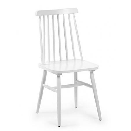 CRIS stolička