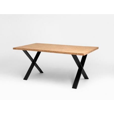 KROOS KOROK stôl