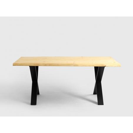 KROOS SMREK 180 stôl
