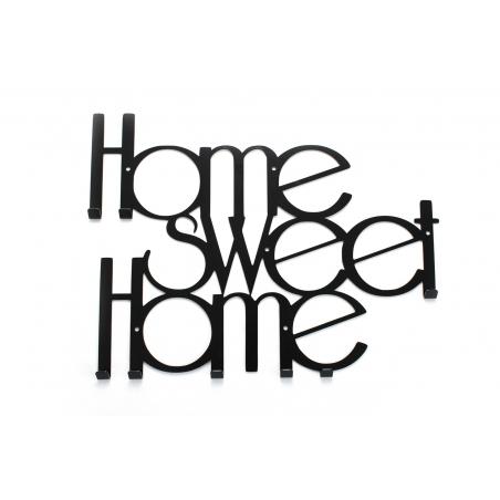 SWEET HOME vešiak