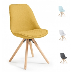 LARCHE CHAIR
