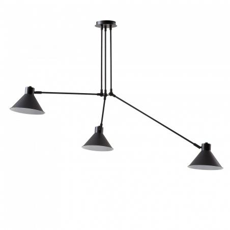 EDINO WALL lampa