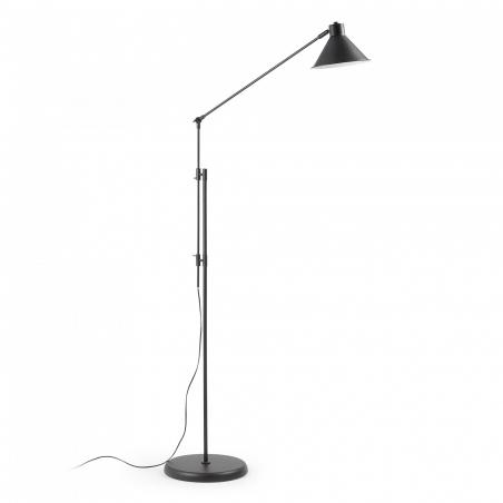 EDINO FLOOR B lampa