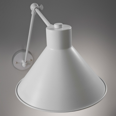 EDINO SIDE W lampa