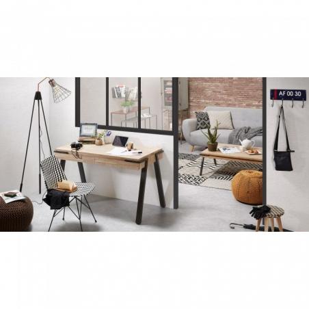 ACACIA pracovný stol