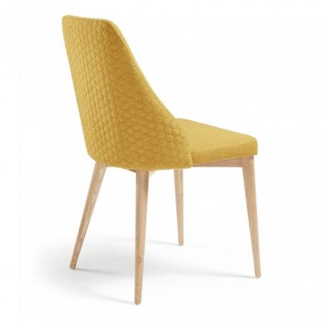 ROUSE stolička