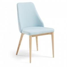 ROUSE BLUE stolička