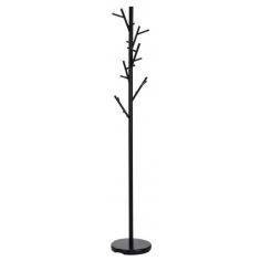 TREE vešiak