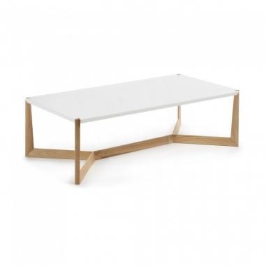 DUPLO stôl