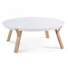 ROBUSTA NAW stolík