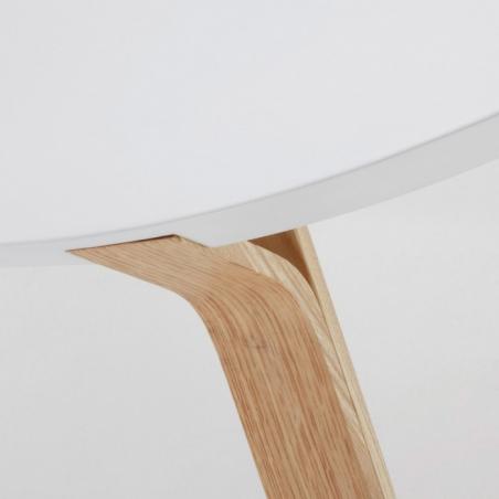 ROBUSTA stolík