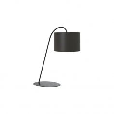 DELICATE TABLE lampa
