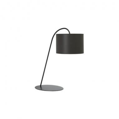 DELICATE TABLE lampa