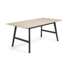 HENRY 180 stôl