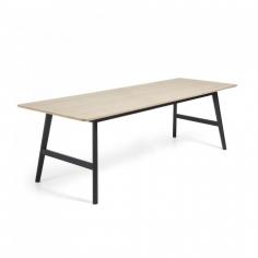 HENRY 220 stôl