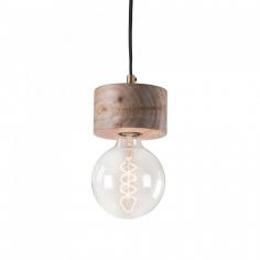 MANGO 13 lampa